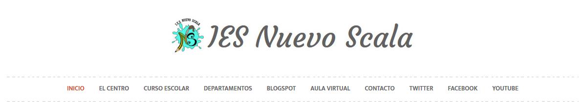 www.iesnuevoscala.es