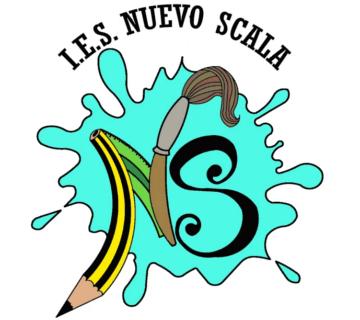 IES Nuevo Scala