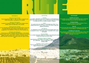 folleto portada