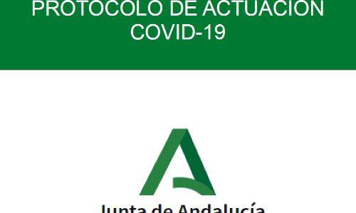 Procolo COVID